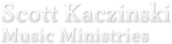 scottkministries.com